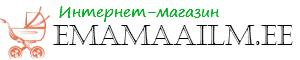 Детские коляски на Emamaailm.ee